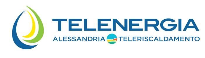 Telenergia Alessandria