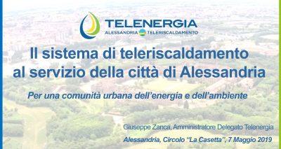 Telenergia07052019-1